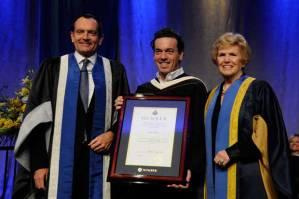 Boyden degree